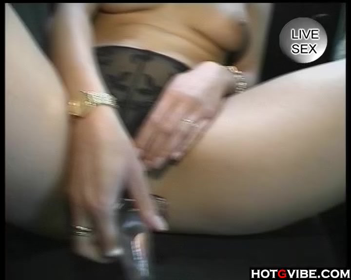 bdsm tube and video tgp Hot Nude