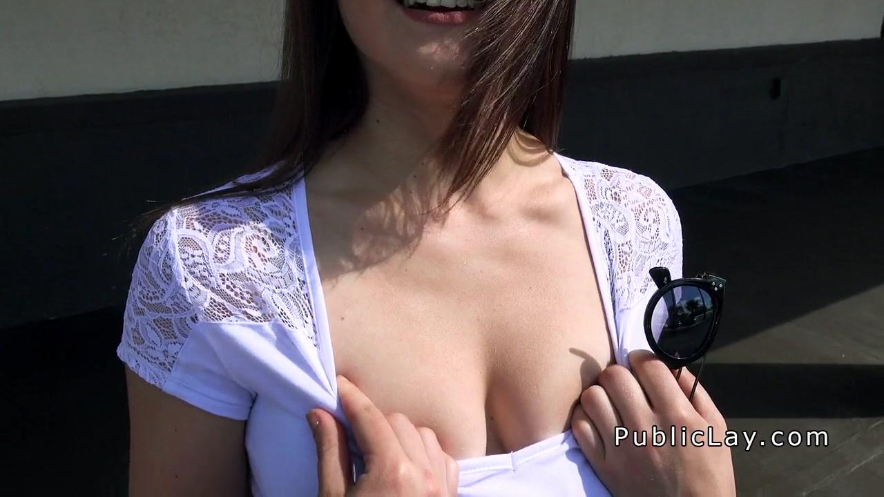 Nude asian single women Porn FuckBook