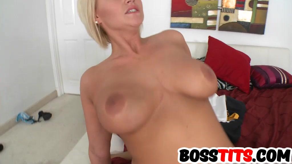 Quality porn Ruby rose snapchat