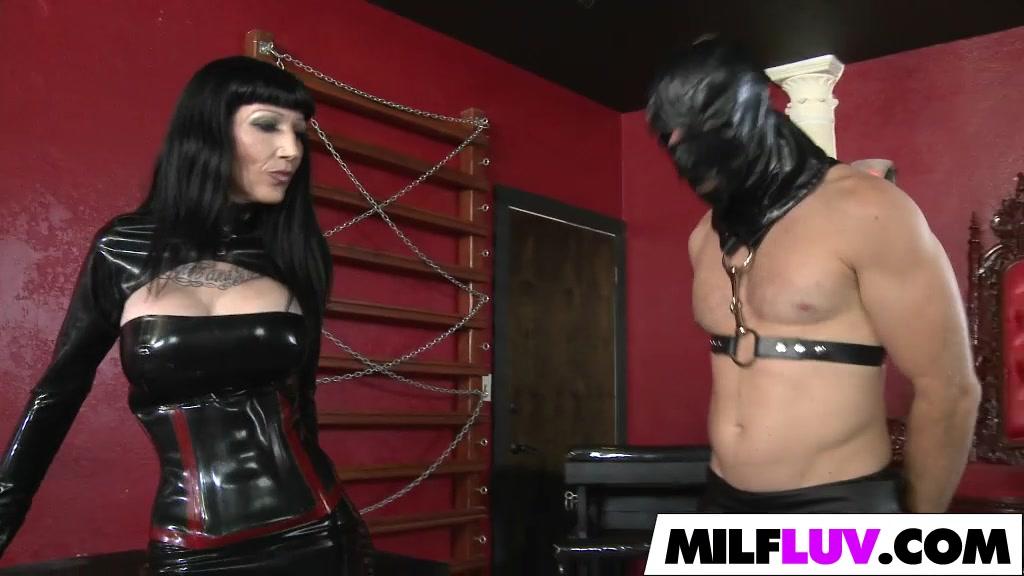 jennifer garner fake porn XXX Video