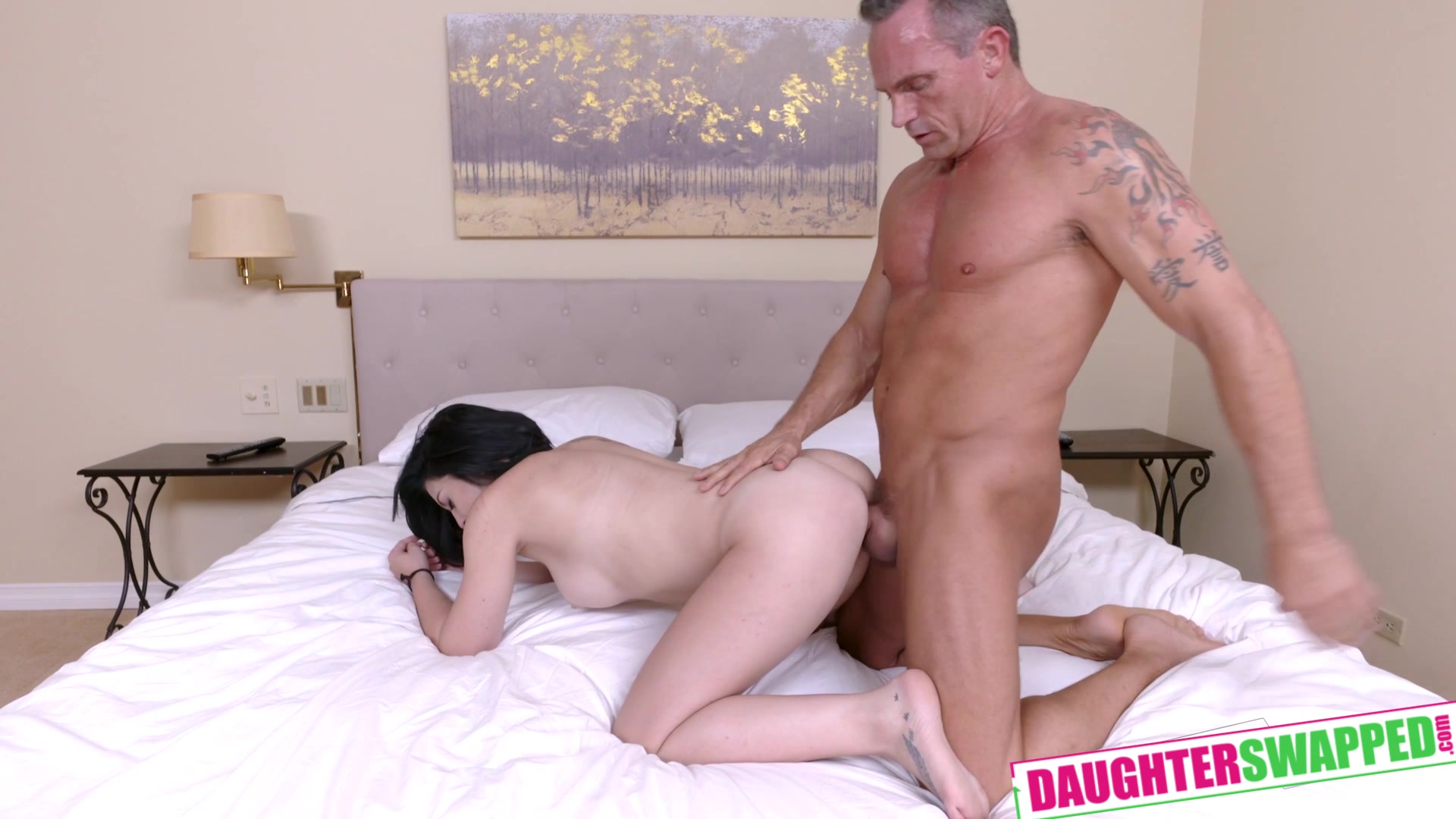 Pron Videos Hot milf and a guy
