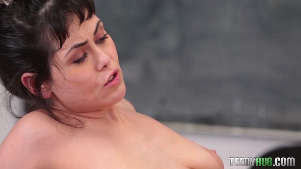 Sexy por pics Femme mur chaude