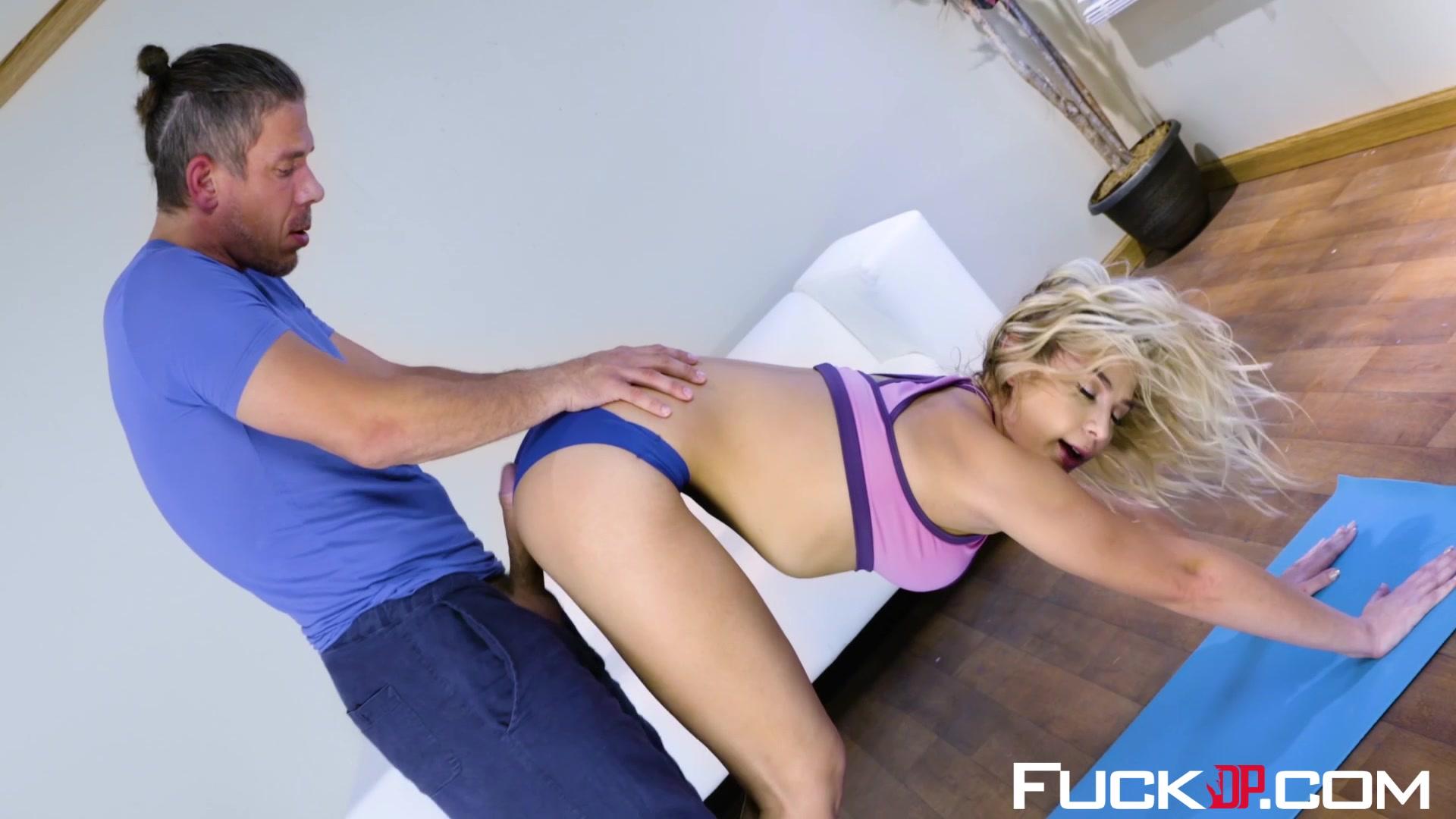 Porn tube Dona bell pornstar
