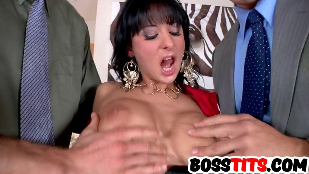 breast lump painful post menopausal Pron Videos