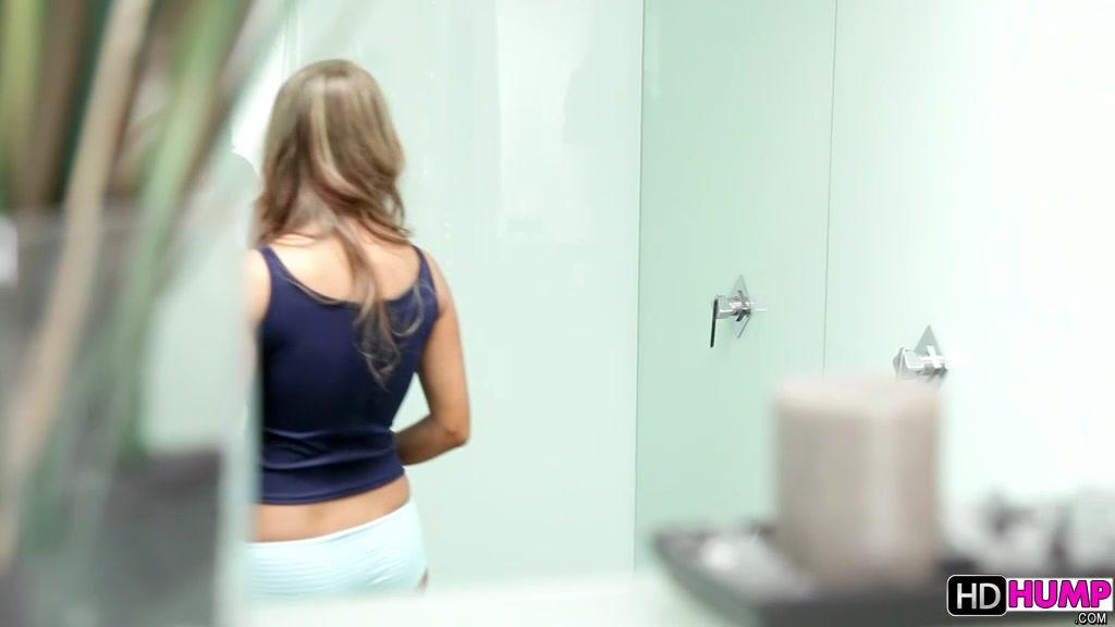 Nude photos Snsd members dating list