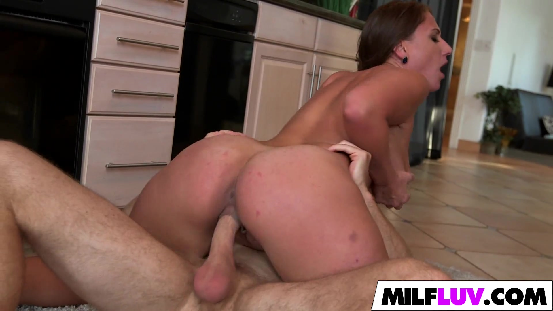 Porn archive Milf chronicles