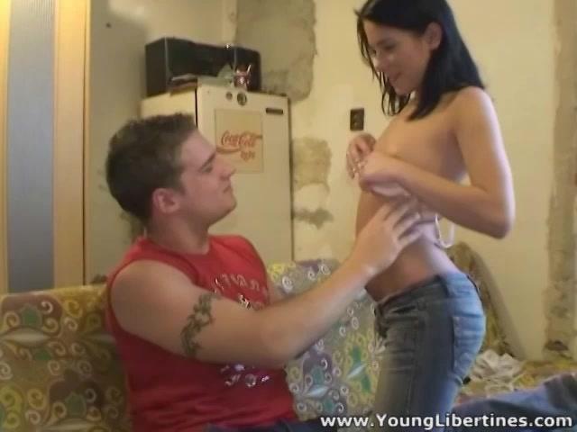 kubz scouts dating simulator Sex photo