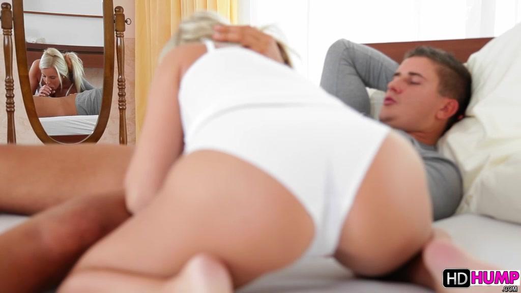 escort girl lande Hot Nude