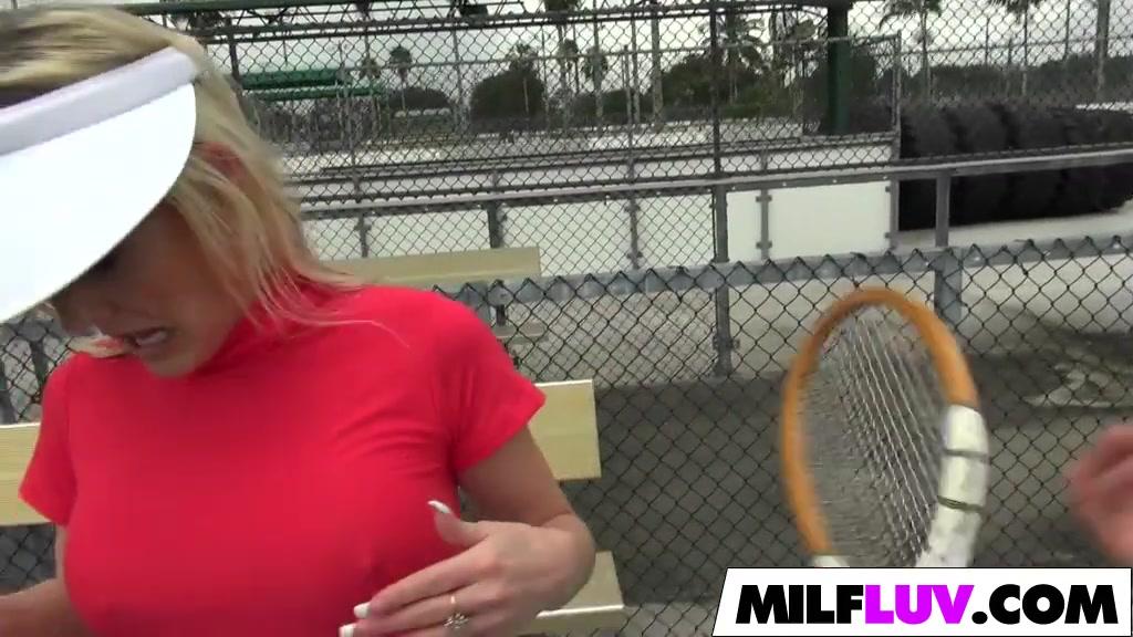 Hot porno Teens in stockings photos