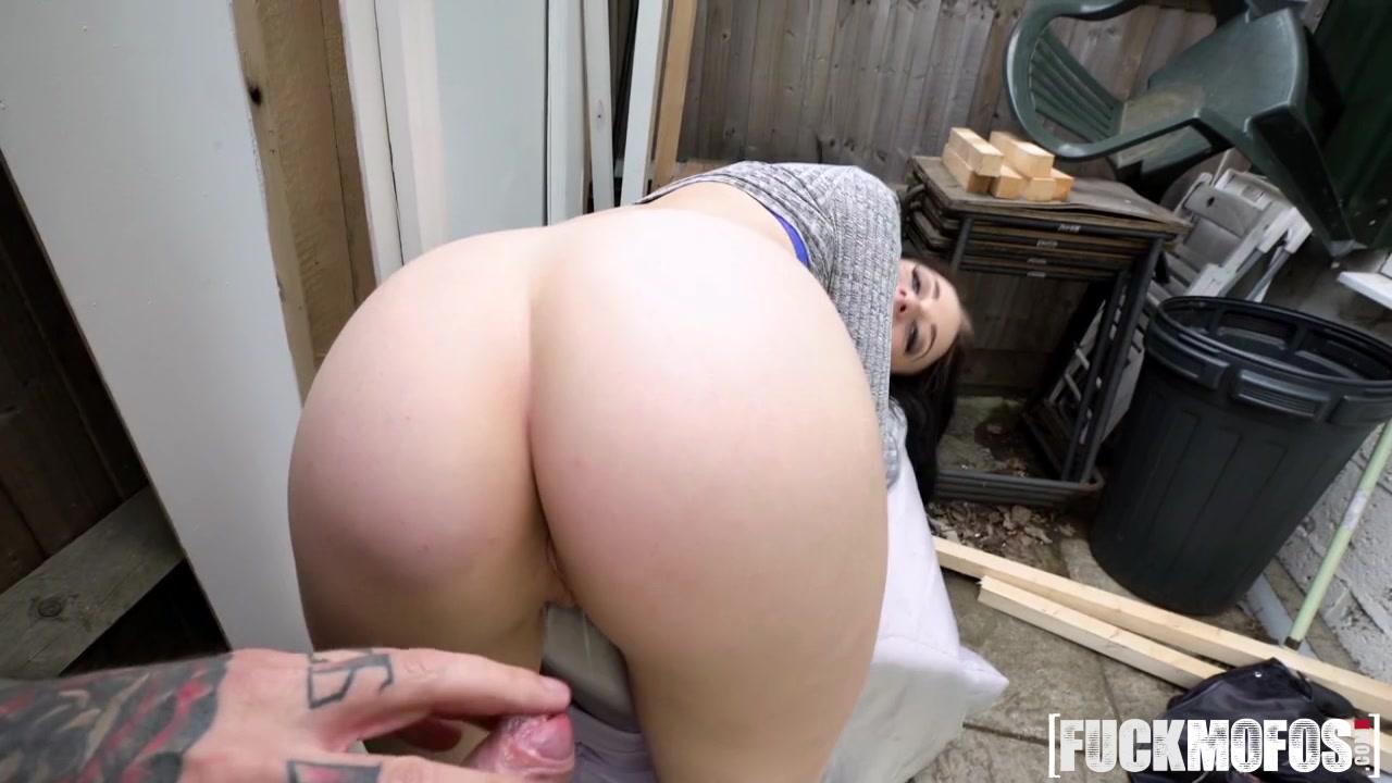 Hot Nude gallery Girls wit big dicks free videos
