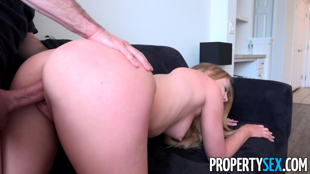 Gay hookup cams Excellent porn