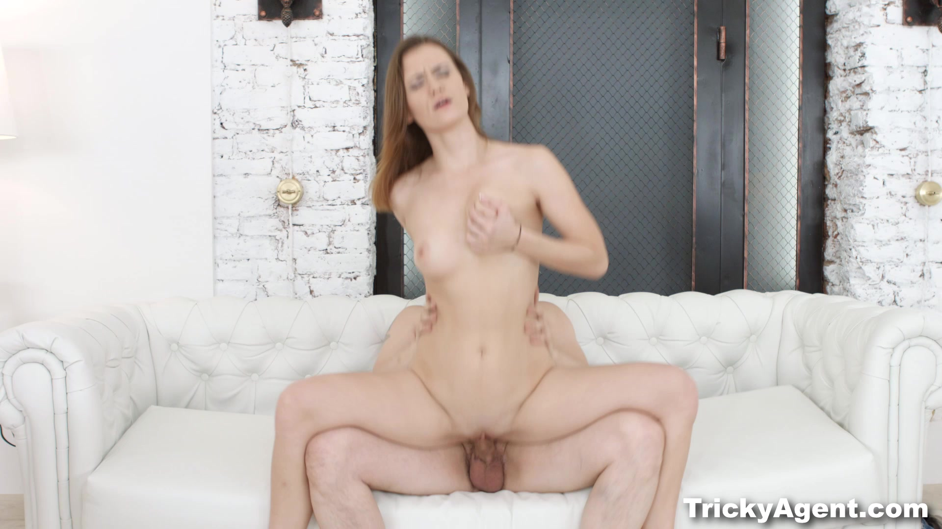 video com i anal Hot Nude