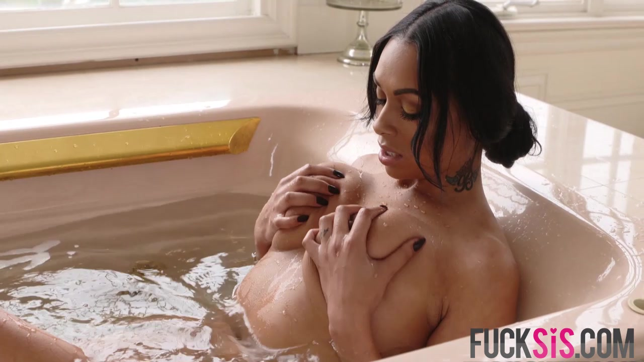 Porn tube Cherokee indian pussy