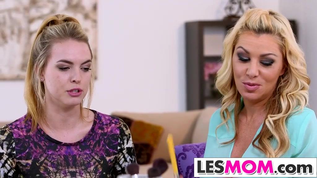 Texas Lesbian dating in houston