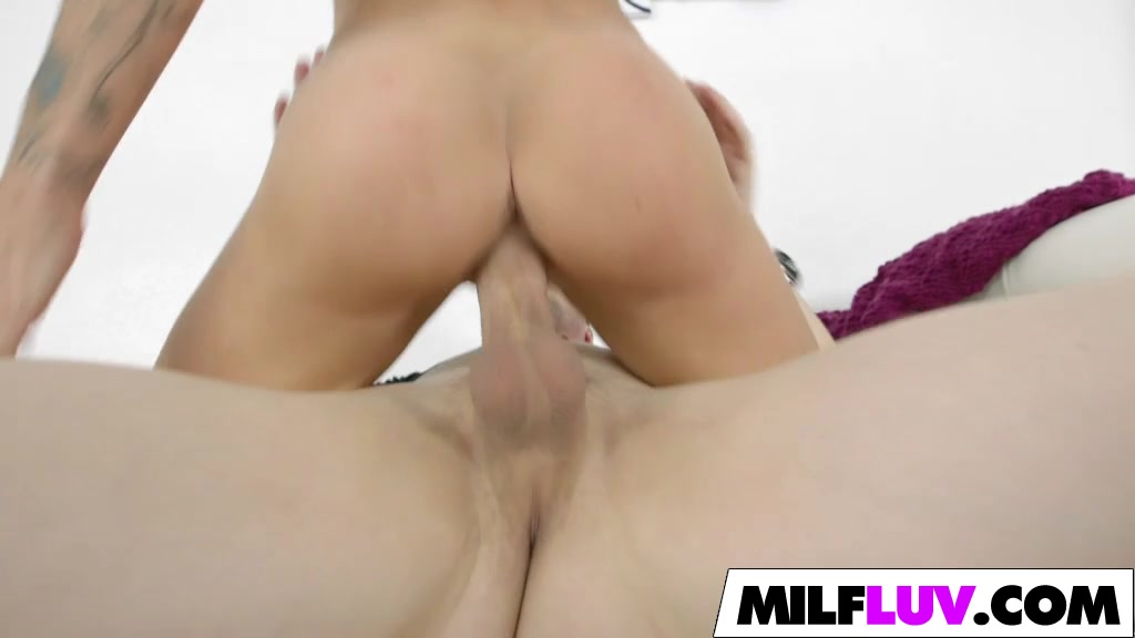 Hot russian woman porn Nude gallery