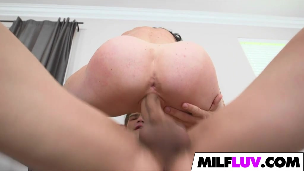 Naked FuckBook Black bustop nude porn
