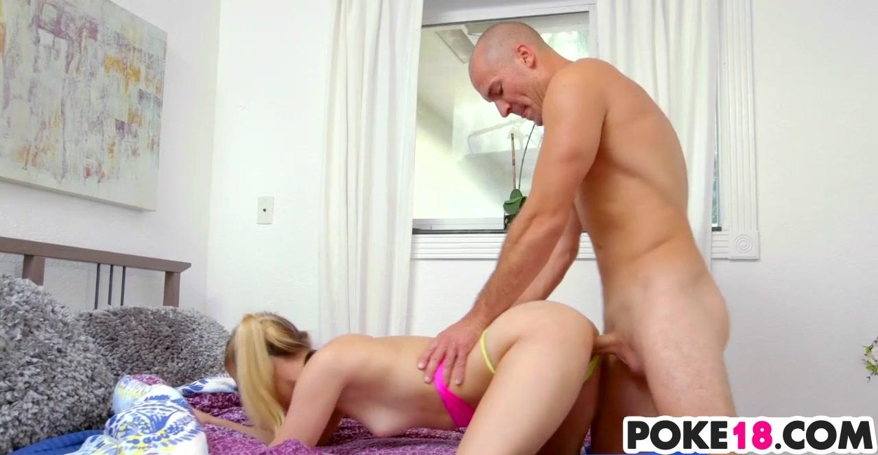 Sexy xxx video Dating a man who sleeps around