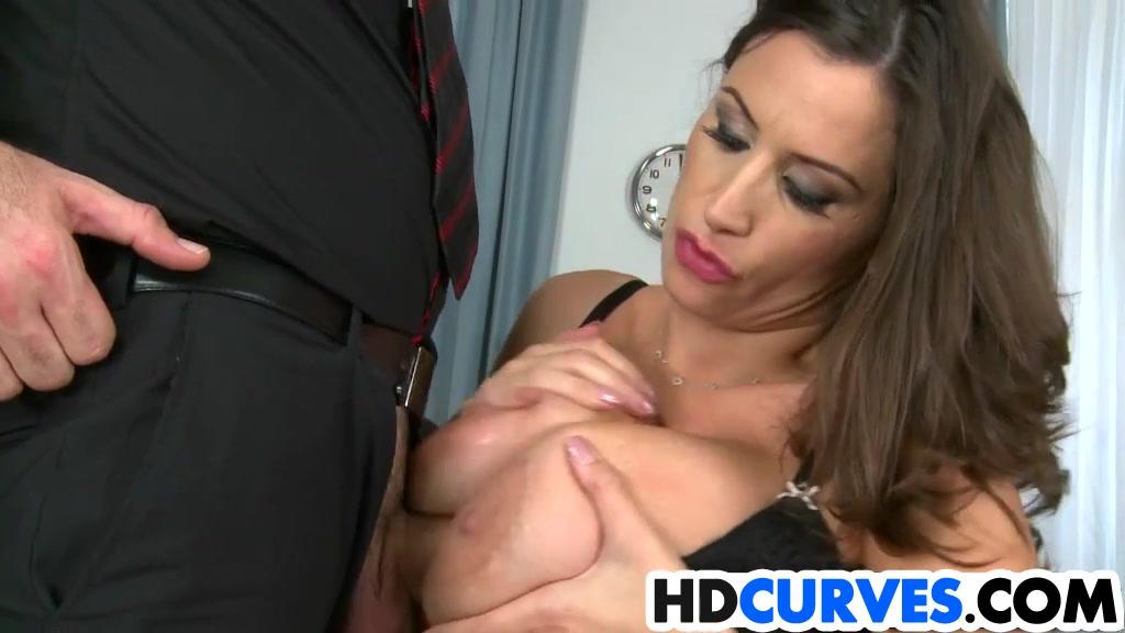 Sexy xXx Base pix Dating huffington post