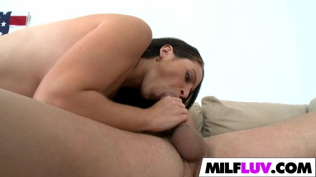Naked xXx Base pics Free masturbation porn