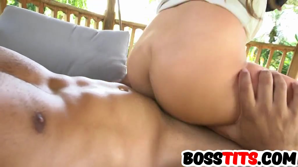 Naked aunts in denmark Quality porn