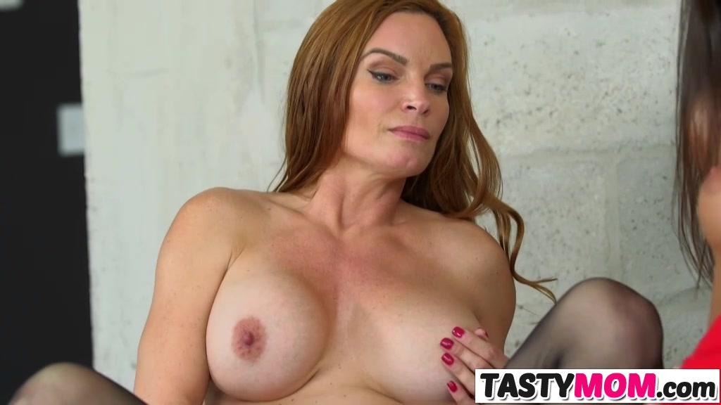 Katy perry fake porn free Good Video 18+