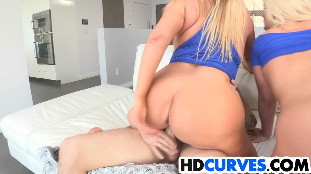 Porn clips Que es dureza quimica yahoo dating