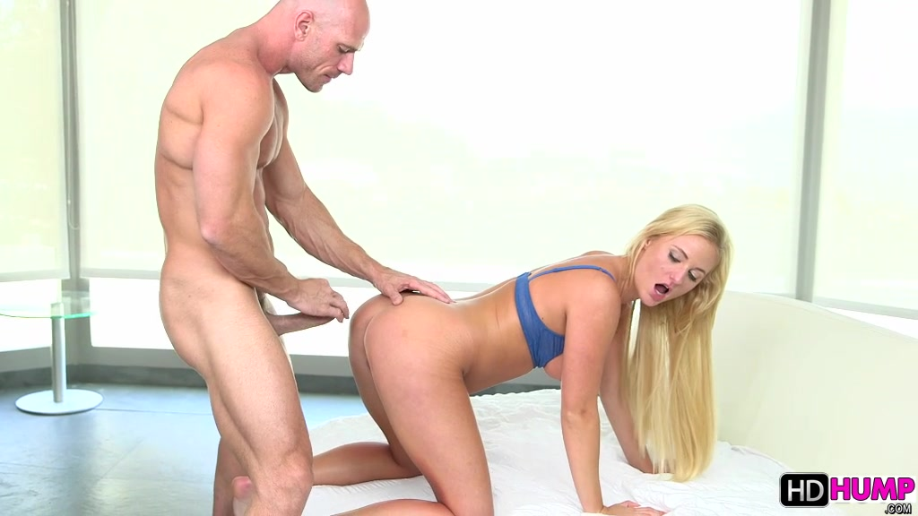 New porn Wet cunt movies