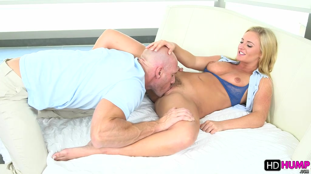 Best porno One night stand hookup app india