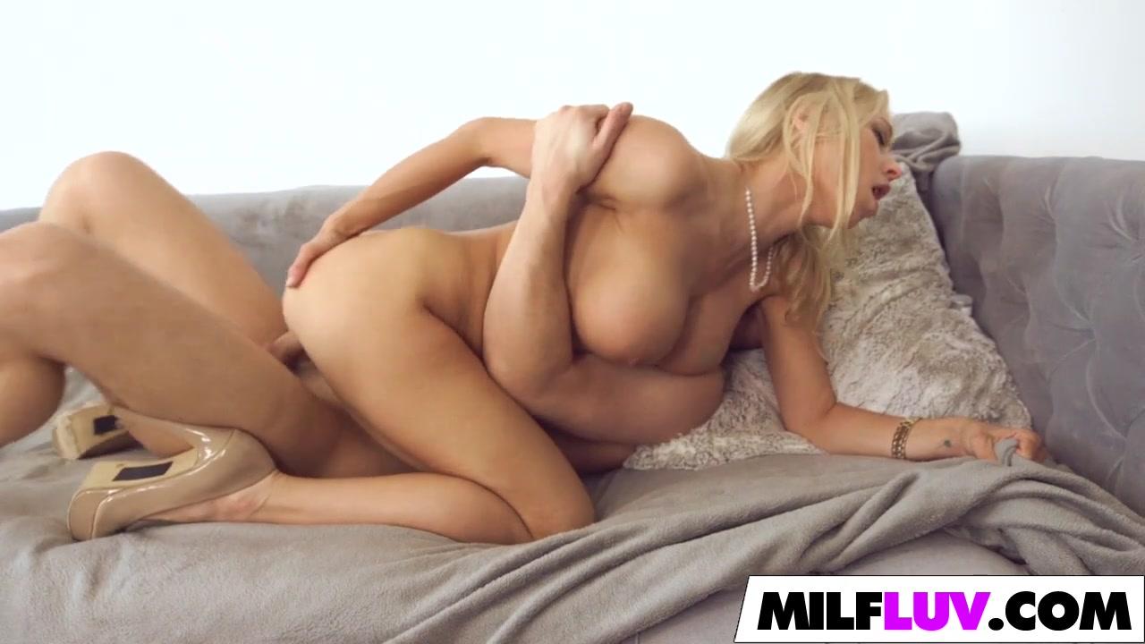 Hot porno Fast hook up