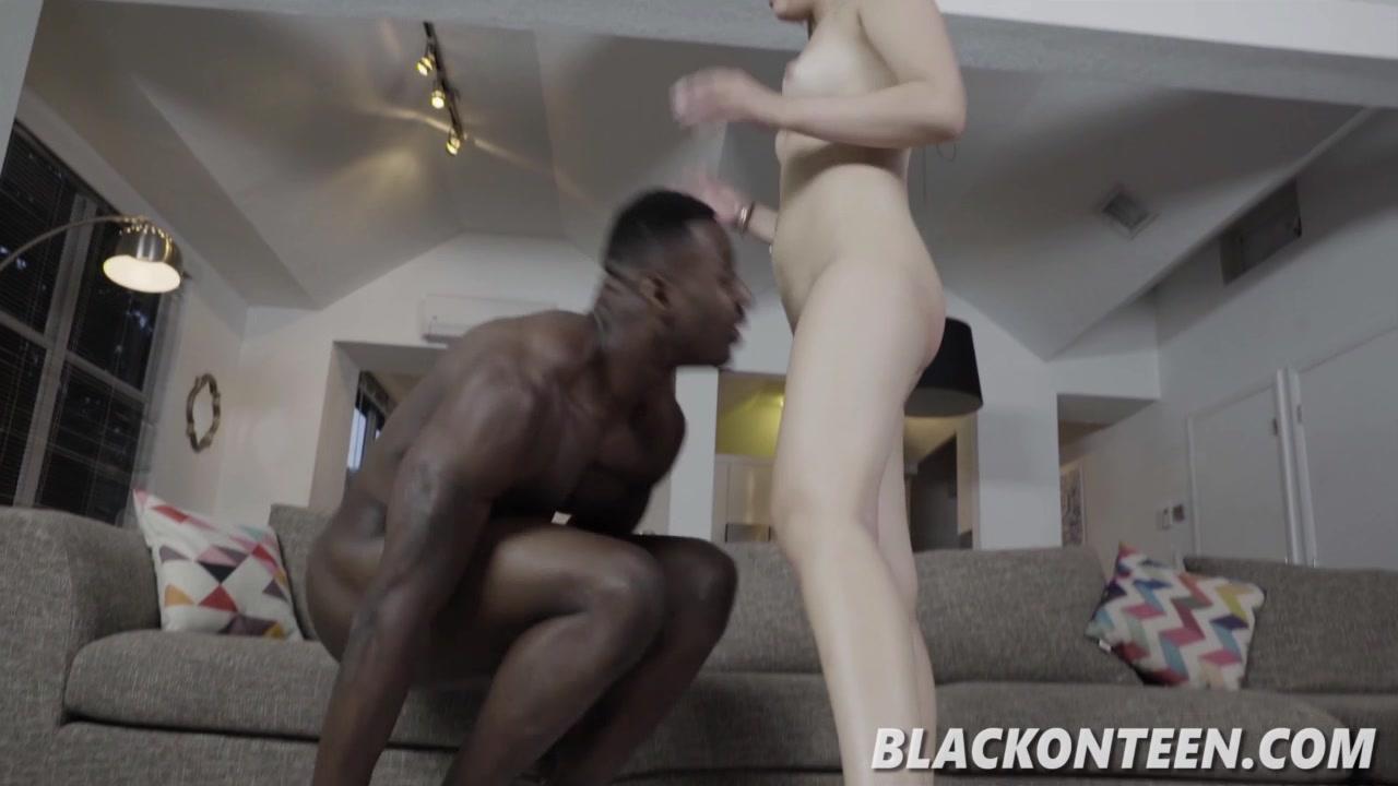 Best porno Berrit gay porn star