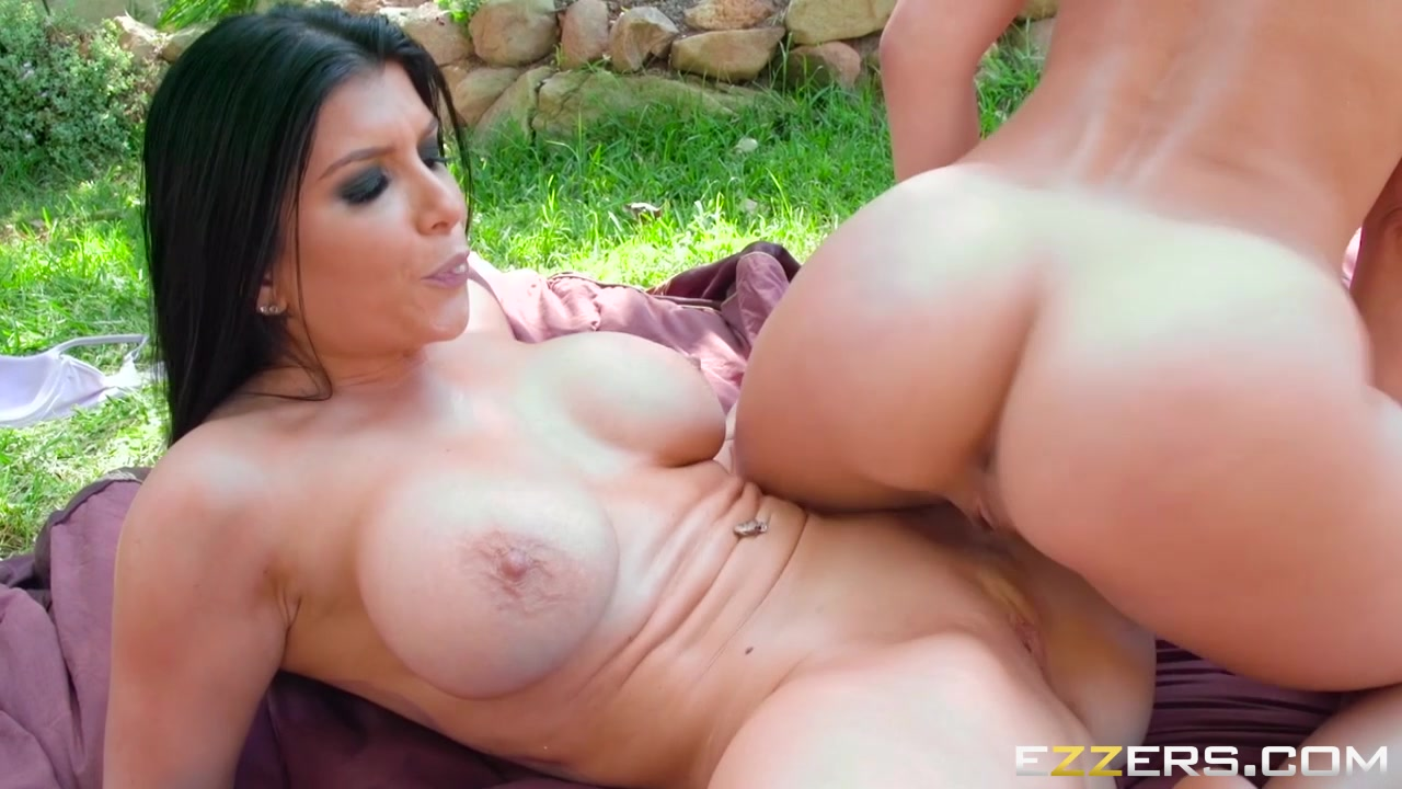 Images to wank to XXX photo