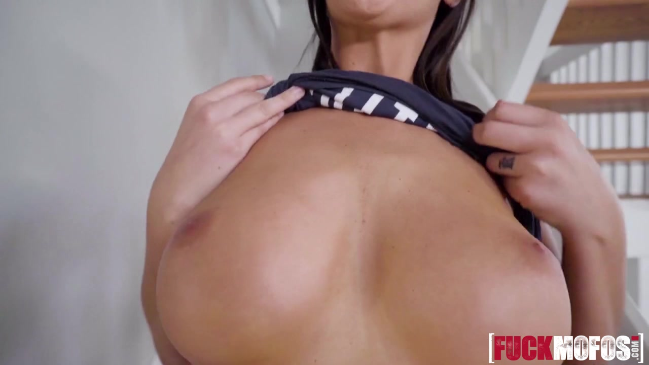 Adult gallery My first facial xxx