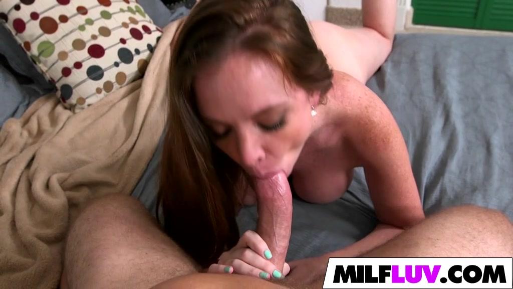 Porn archive Live video chat roulette