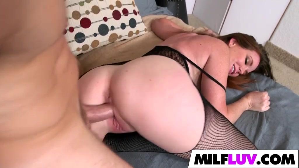 Ugalketa sexuala eta asexuala Sexy Photo