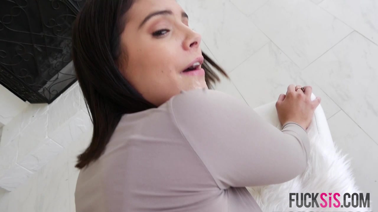 Huge dick in juicy pussy Naked Porn tube