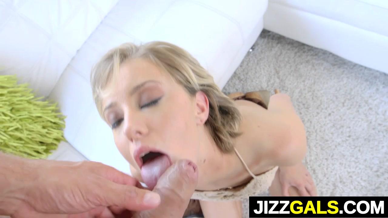 Sexy babes posing Porn FuckBook