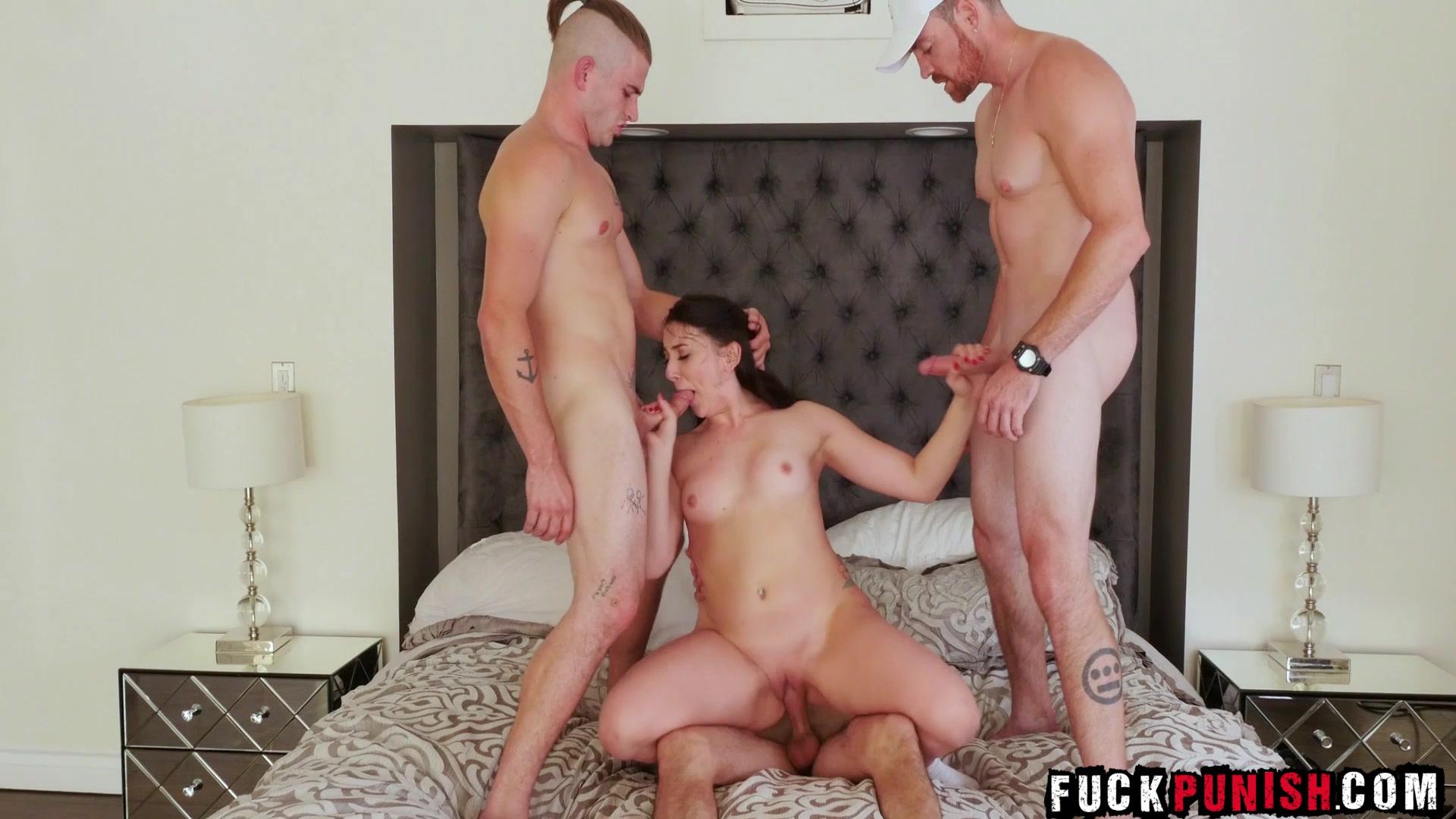 Porn FuckBook Pov french maid sex movies
