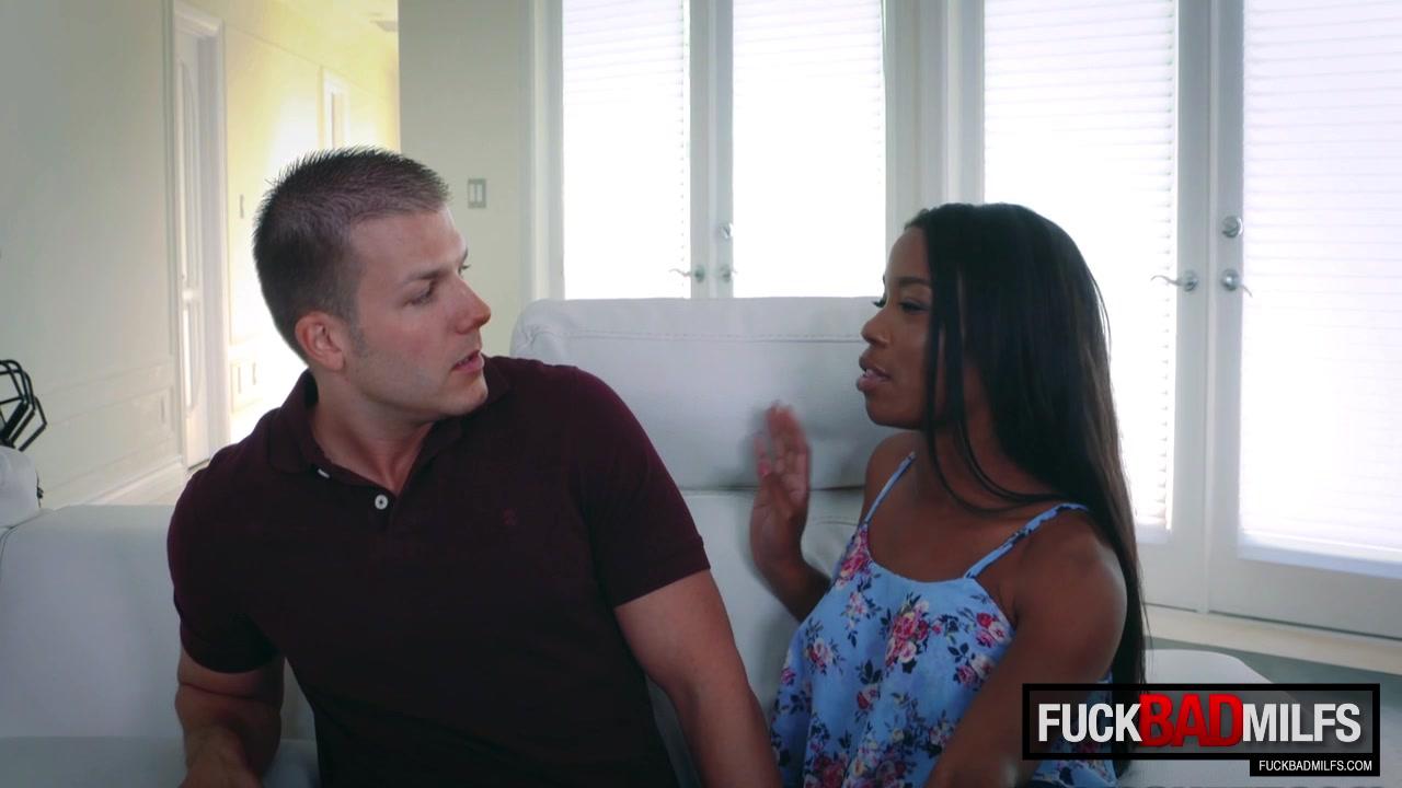 Porn clips Real homemade handjob