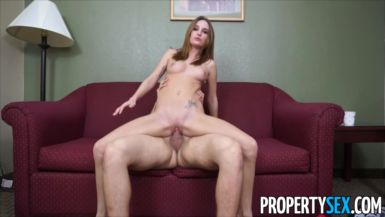 She Gets Probe Lesbian Lover Sexy xxx video