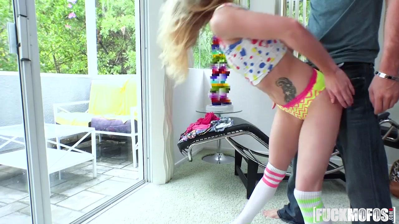 Quality porn Homemade sloppy blowjob