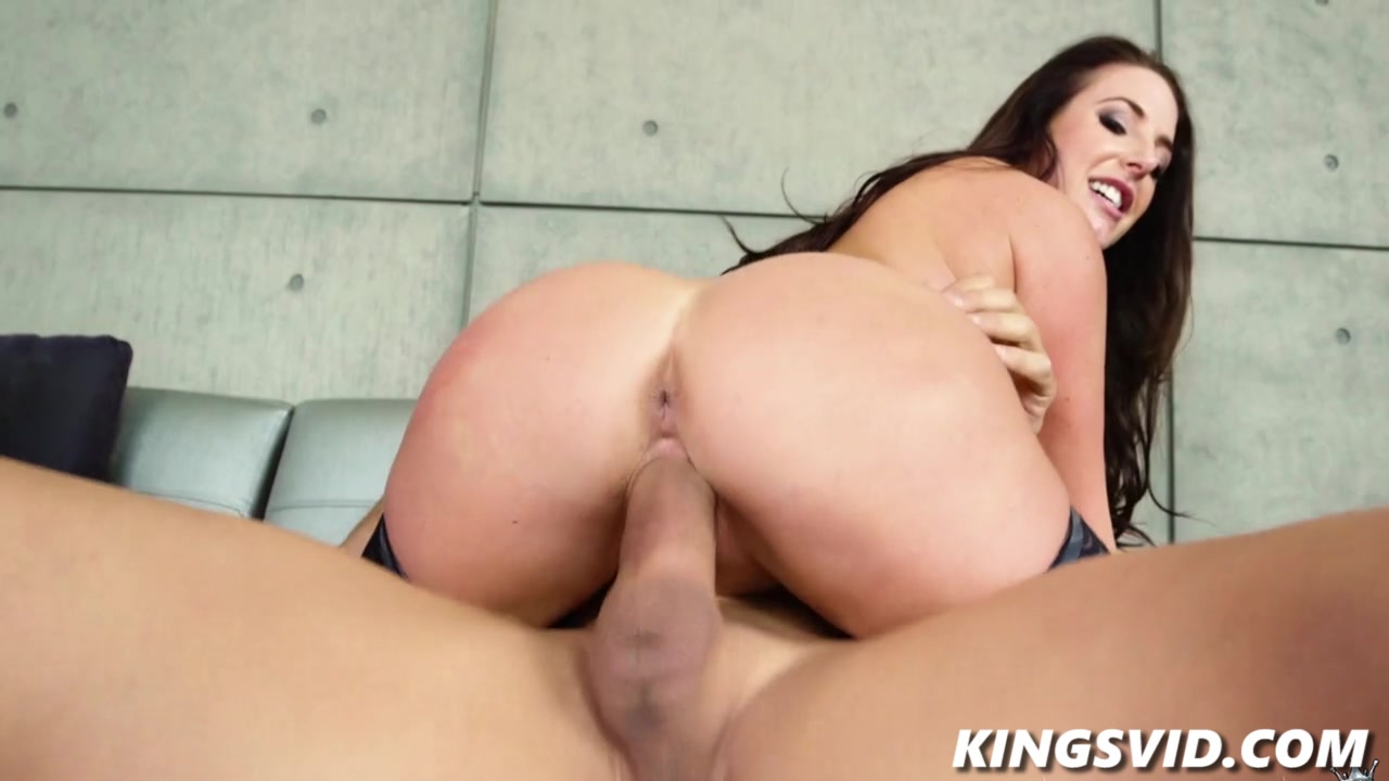 Hot sexy housewife video Sexy Video
