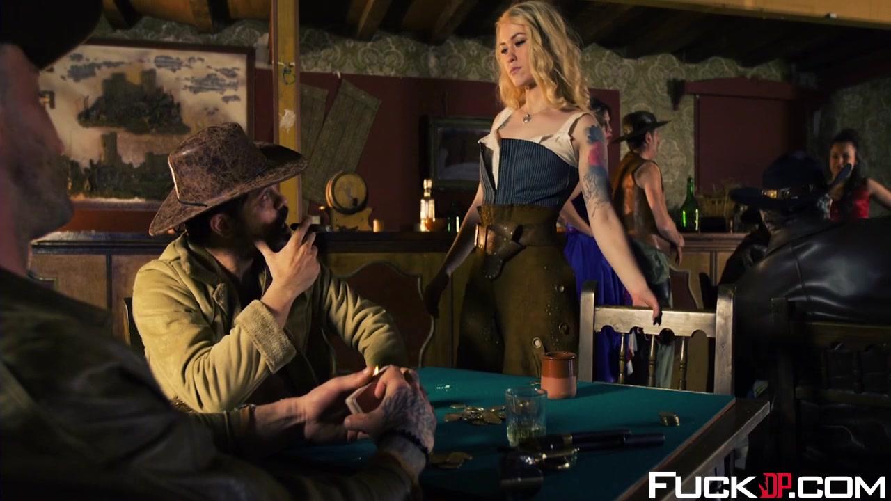 Lezdom mistress with kinky fantasies Hot Nude