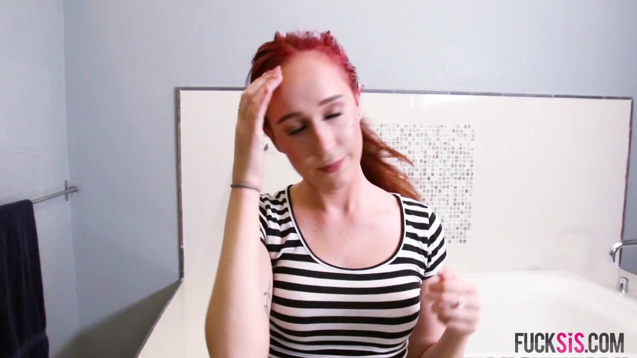 Diercke weltatlas online dating All porn pics