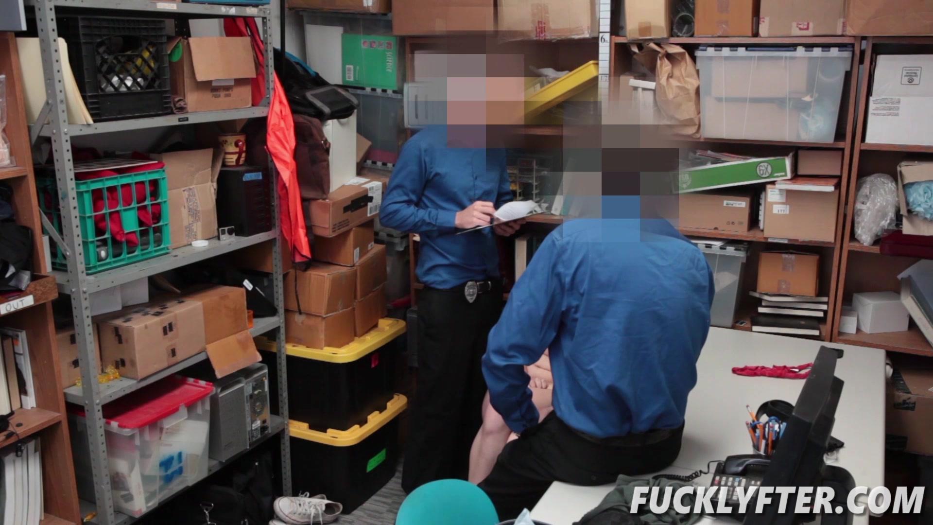 Porn pictures Craigslist western mass personals