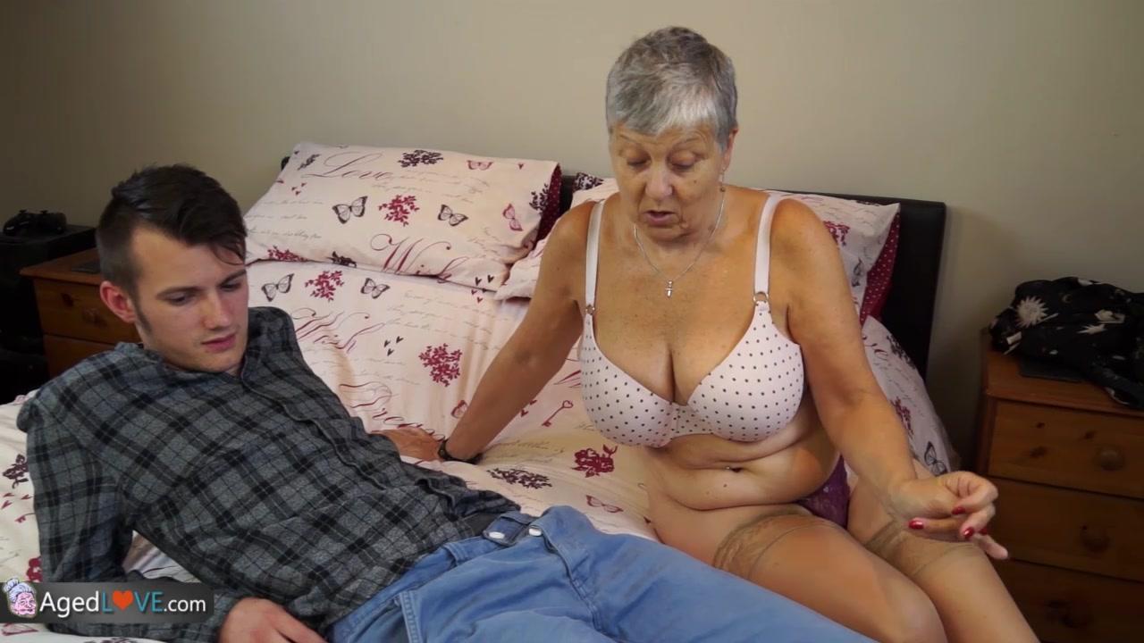 Jennifer lopez sexy hd Pics Gallery