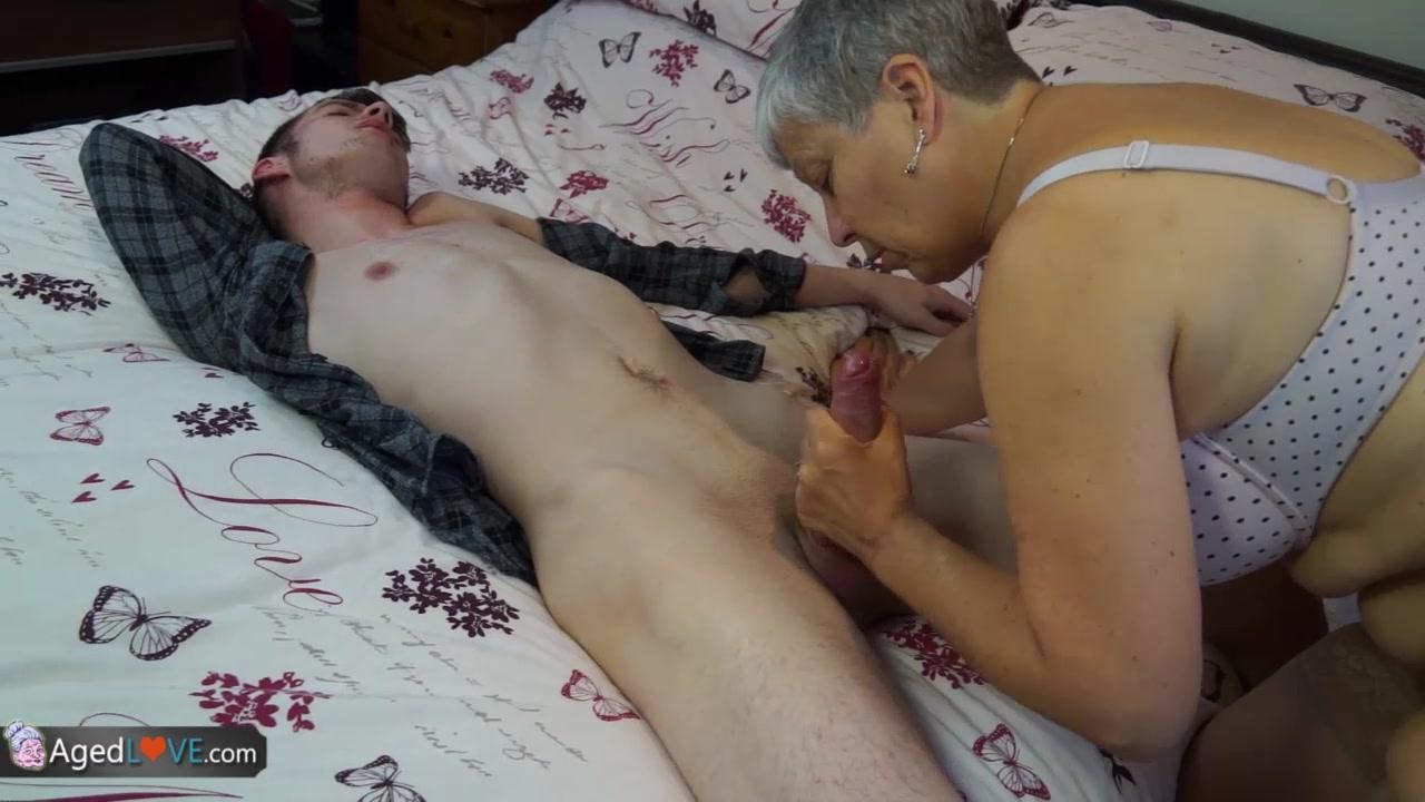 XXX Porn tube Makler moldova