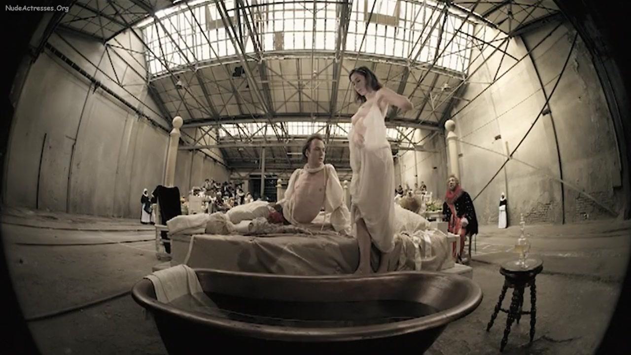 psychology of mens behavior Naked 18+ Gallery