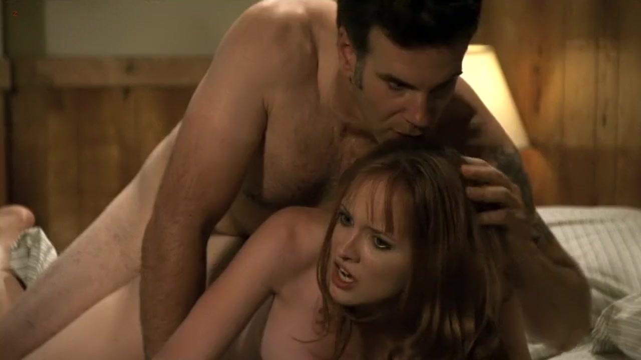 Foxy lady wants to cum Porn Pics & Movies
