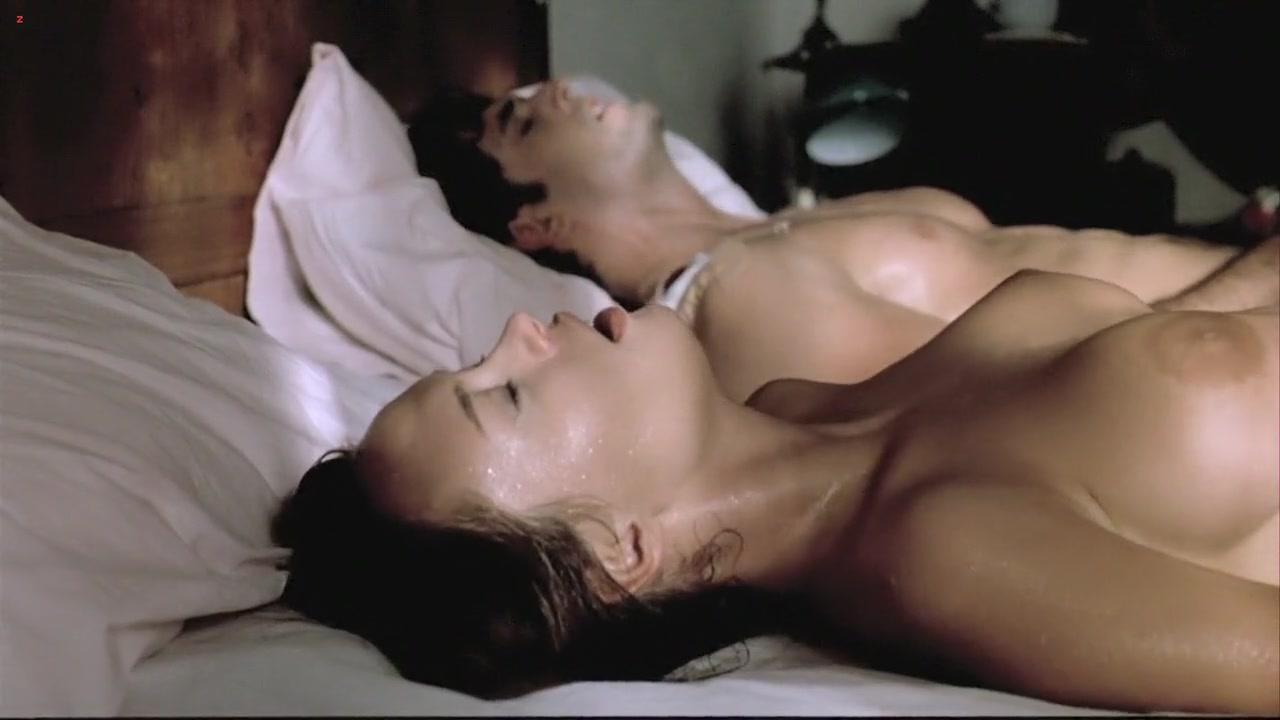 xXx Videos Amateur porn first time