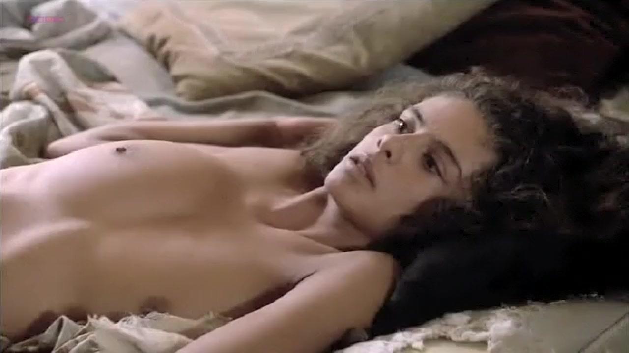 Naked xXx Base pics Best dating resumes